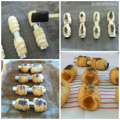 cannoli-di-sfoglia-cottura