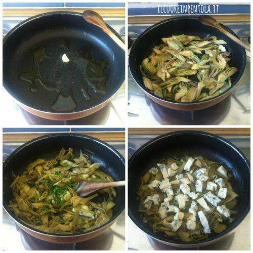 cuocere_carciofi
