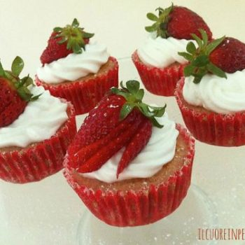 cupcake_fragole