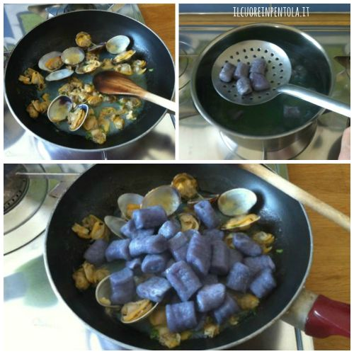 cuocere_gnocchi