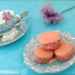 macarons_alle_fragole2