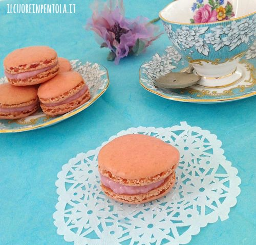macarons_alle_fragole