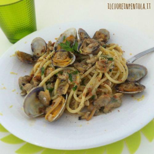 spaghetti_vongole_e_bottarga