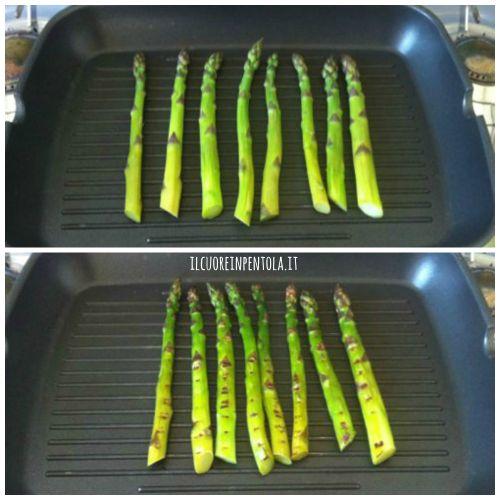 grigliare_asparagi
