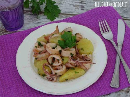 calalamri_e_patate