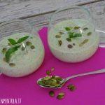 crema_di_zucchine_e_yogurt