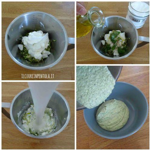 frullare_crema_zucchine_e_yogurt