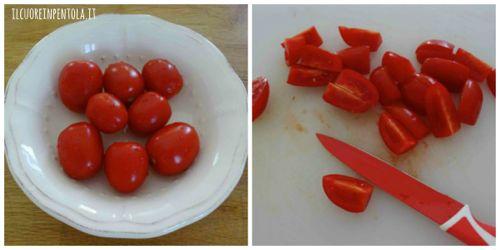 tagliare-pomodori