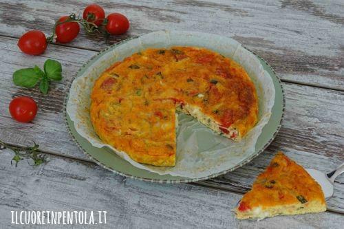 frittata_con_pomodori_e_basilico