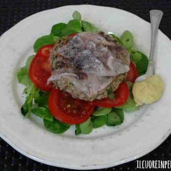 hamburger_alla_senape
