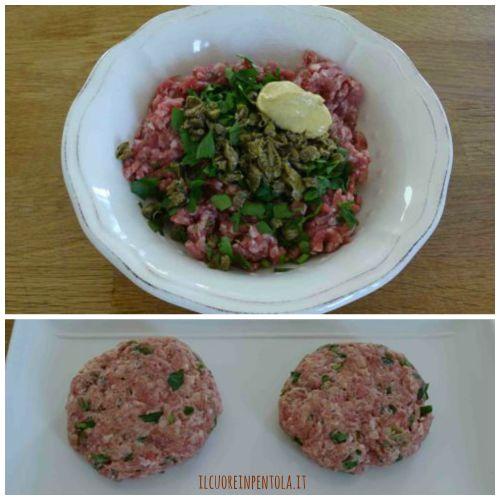 preparazione_hamburger_senape