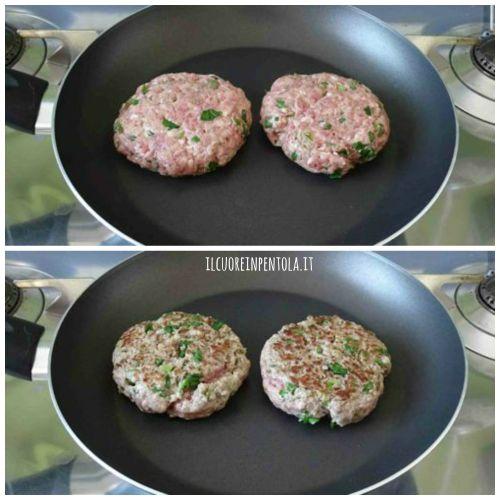 cottura_hamburger