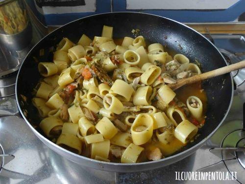 mantecare_pasta