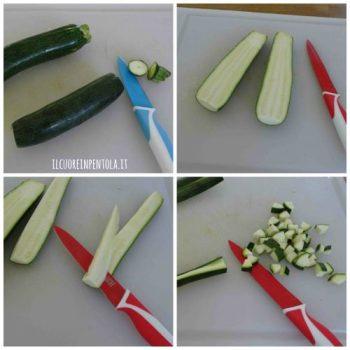 tagliare_zucchine
