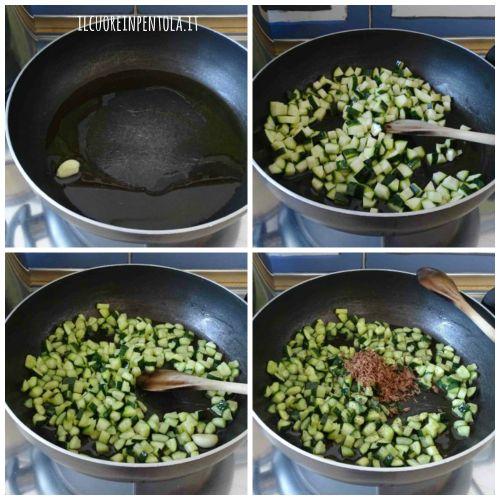 cuocere_zucchine