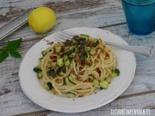 pasta_zucchine_e_bottarga