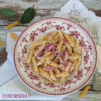pancetta_e_robiola
