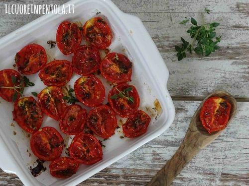 pomodori_confit_ricetta