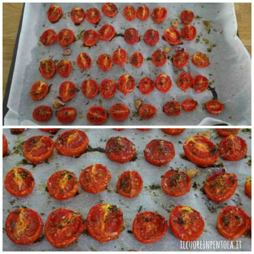 pomodori_confit_cottura