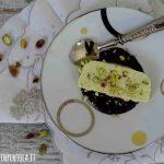 semifreddo_al_pistacchio