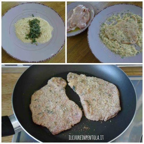 cuocere_fettine_lonza_in_padella