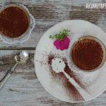panna_cotta_al_caffè