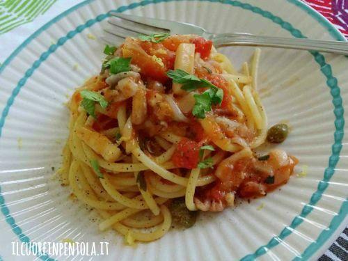 pasta_con_calamari