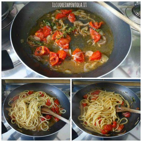 mantecare_spaghetti