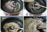 Le regole per preparare un buon risotto