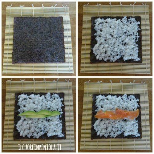 preparare_sushi_rolls