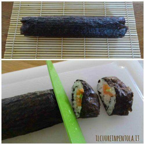 tagliare_sushi_rolls