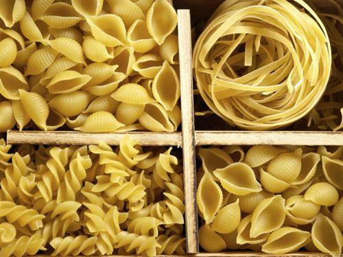come-decorare-con-la-pasta_a1fffb448426d41afb3107dc51c4e454