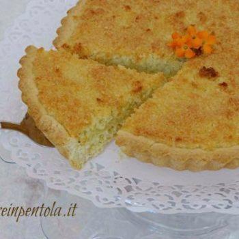 crostata_al_cocco