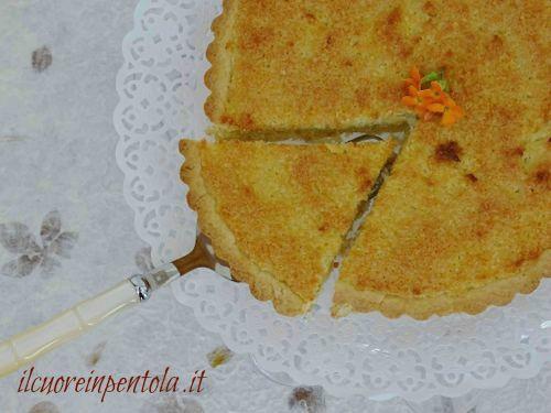 crostata_di_cocco