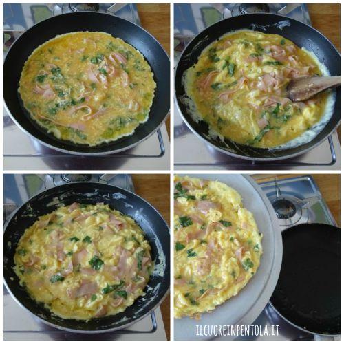 cuocere_frittata_con_mortadella