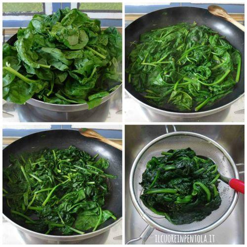 cuocere_spinaci
