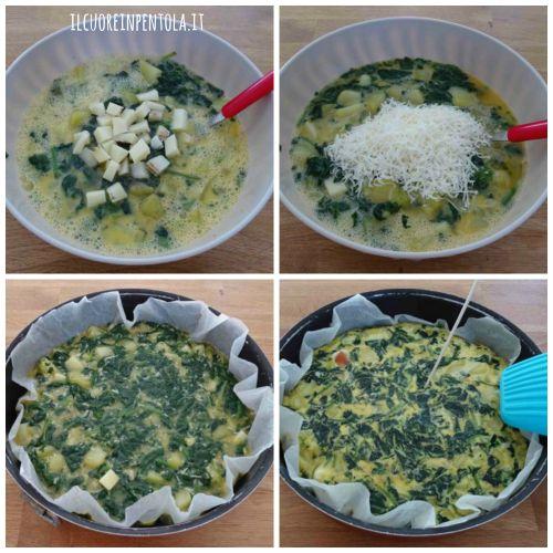 cuocere_frittata_al_forno
