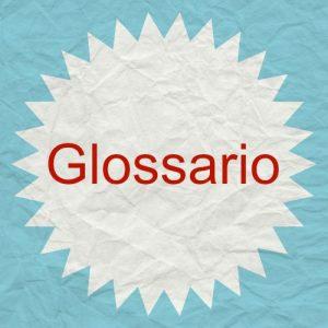 glossario-gastonomico