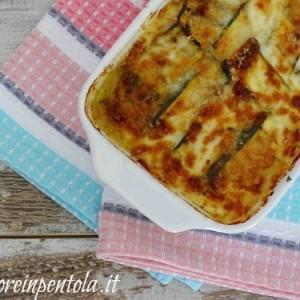 parmigiana_di_zucchine_bianca