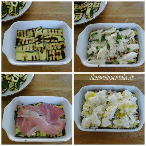 condire_parmigiana_zucchine