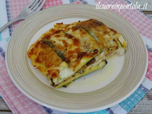 parmigiana_zucchine_bianca