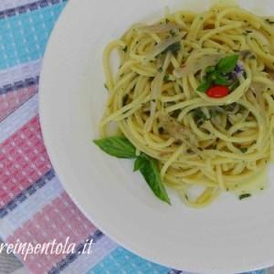 pasta_agli_aromi
