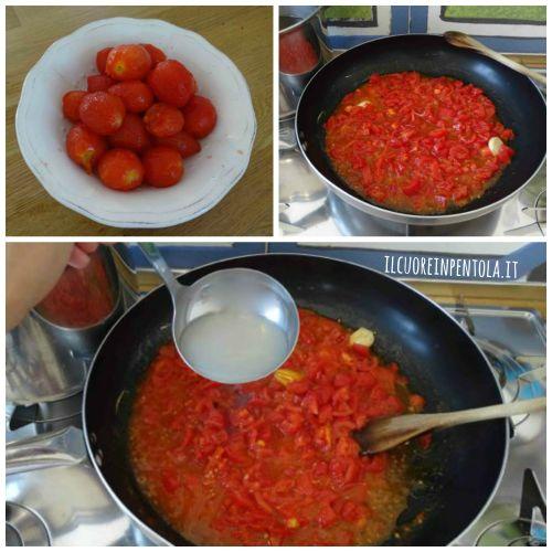 cuocere_pomodori