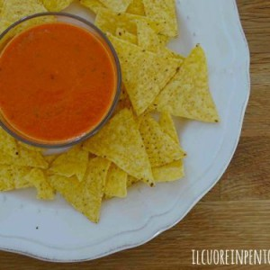 salsa_al_pomodoro_per_nachos