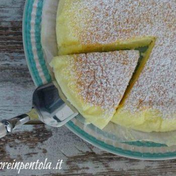 torta_giapponese_tre_ingredienti