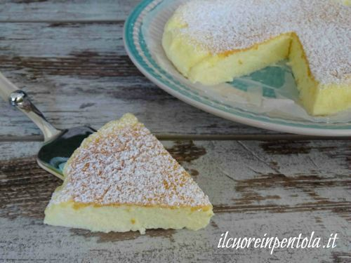 torta_giapponese_con_tre_ingredienti