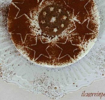 cheesecake_pan_di_stelle