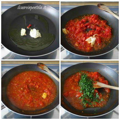 preparare_sugo_di_pomodoro_fresco