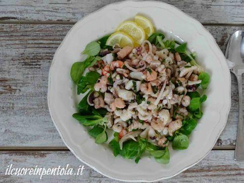 insalata_di_mare_veloce_ricetta