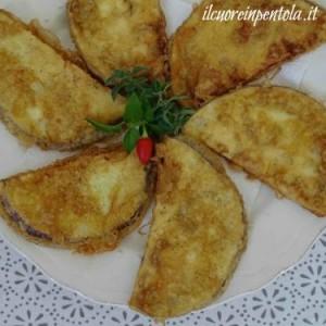 melanzane_indorate_e_fritte